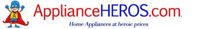 ApplianceHeros.com
